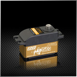 RGD01L--52g 15kg.cm,digital,metal gears low profile servo