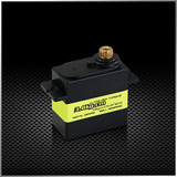 KM0950MD--17g 3.8kg,digital waterproof mini servo