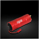 KM-9001 kingmax Electric fuel pump for R/C models/UAV