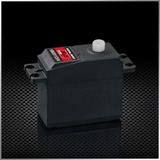 KM3811DHV--38g 16kg.cm,digital,durable and plastic gears standard servo