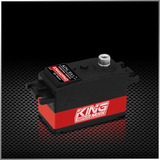 KM4409MD--42g 9.5kg.cm,digital,metal gears low profile servo