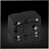 RB1224--50g 12kg,digital,metal gears robot servo