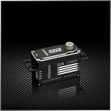 CLS1009ML--31g 10kg.cm,digital,metal gears mini servo