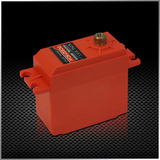 DCS5215CHV--52g 15kg.cm,digital,high voltage standard servos